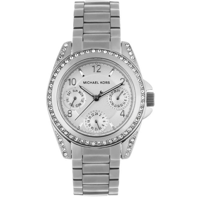 Michael Kors Mini Blair MK5612 Watch (New with Tags)