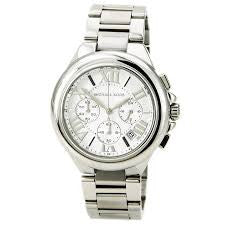 Michael Kors Camille Chronograph MK5719 Watch (New with Tags)