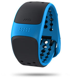 Mio Link Heart Rate Wristband Velo