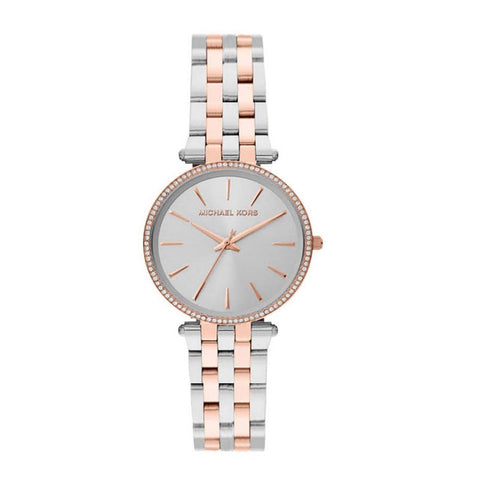 Michael Kors Darci MK3298 Watch (New with Tags)
