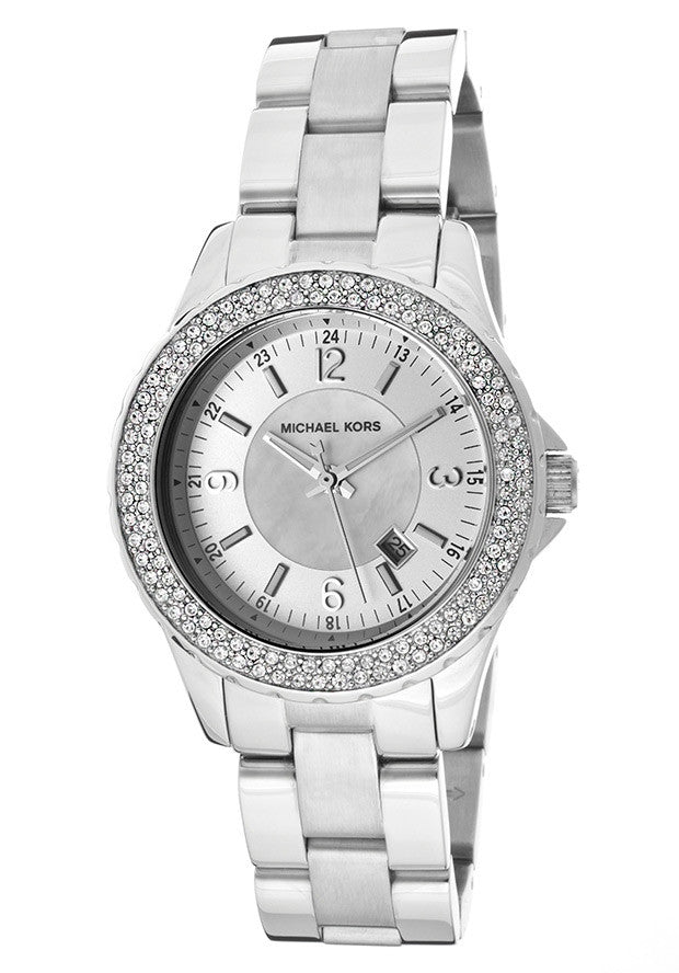 Michael Kors Madison MK5401 Watch (New with Tags)