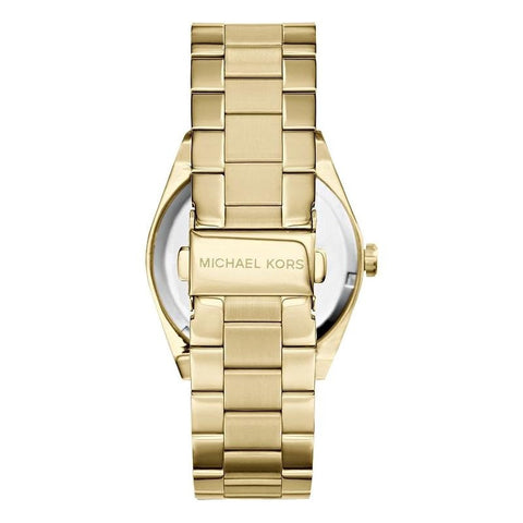 Michael Kors Brooks MK5894 Watch (New with Tags)
