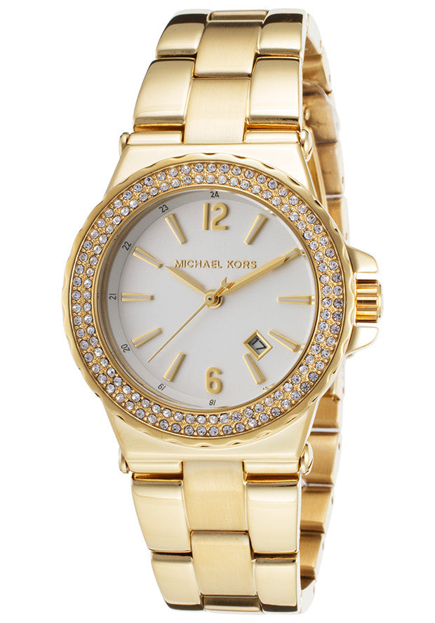 Michael Kors Camille MK5920 Watch (New with Tags)