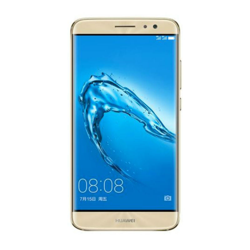 Huawei Maimang 5 64GB 4G LTE Gold (MLA-AL10) Unlocked (CN Version)
