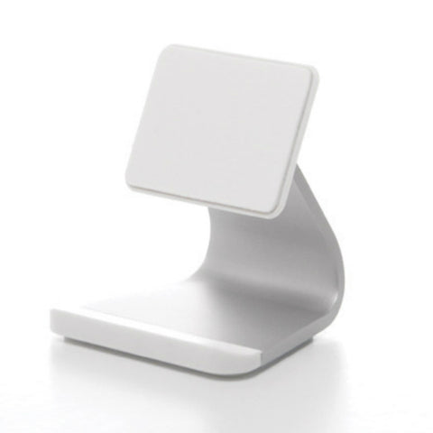 BlueLounge Milo MO-WH Micro-Suction Stand (White)