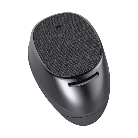 Motorola Moto Hint+ (2nd Generation) Bluetooth Headset