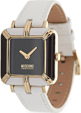 Moschino Cheap and Chic Dress MW0359 Watch (New with Tags)