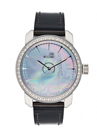 Moschino Love Sunnyside Up MW0444 Watch (New with Tags)