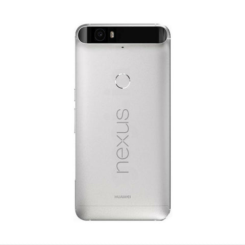 Huawei Nexus 6P 64GB 4G TD-LTE Gold (H1512) Unlocked