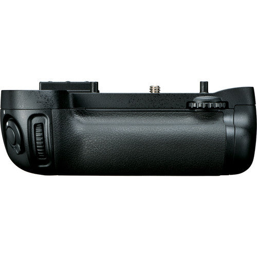 Nikon MB-D15 Grip For D7100