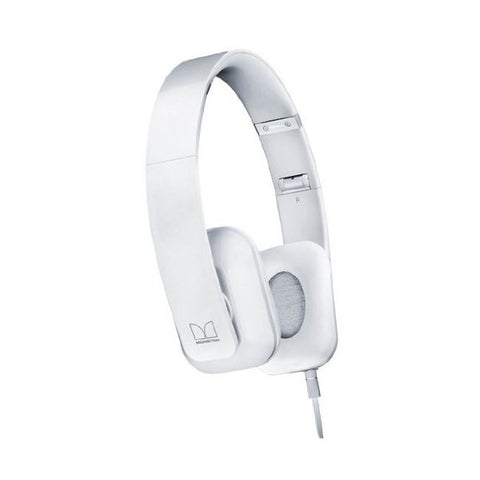 Nokia Purity by Monster HD Stereo Headset WH-930 (White)