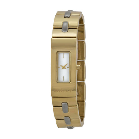 DKNY Beekman NY2140 Watch (New with Tags)