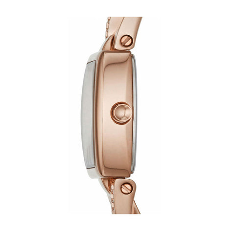 DKNY NY2238 Watch (New with Tags)