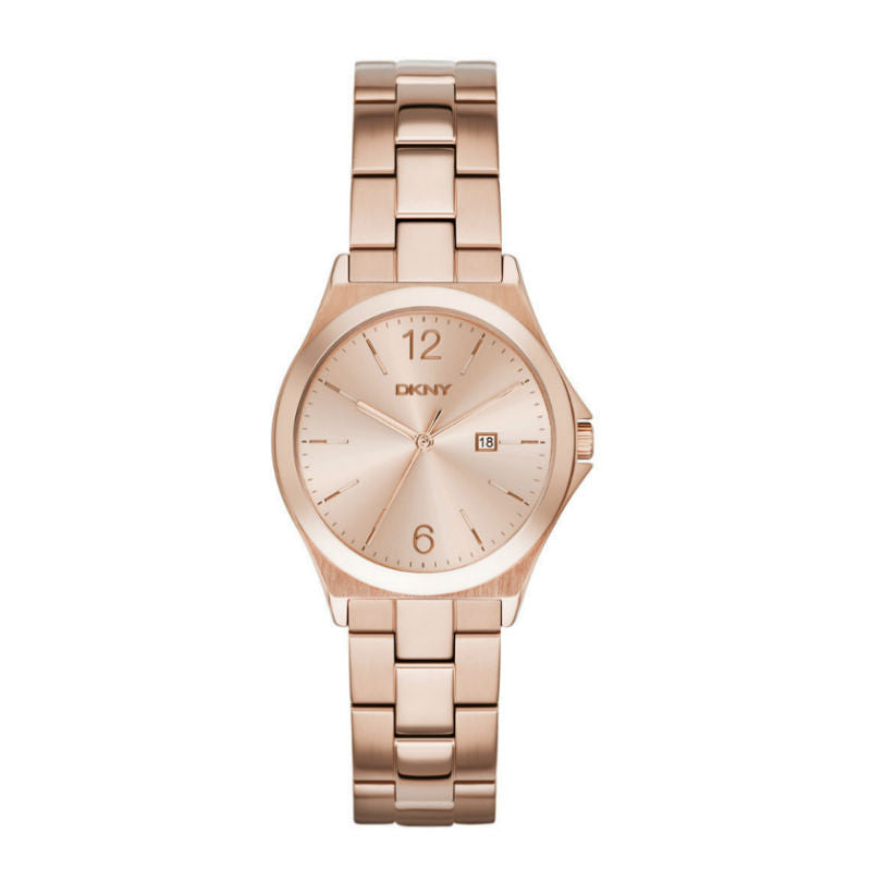 DKNY Parsons NY2367 Watch (New with Tags)