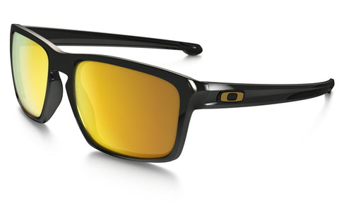 Oakley OO9262 Sliver (926205) (Size 57)