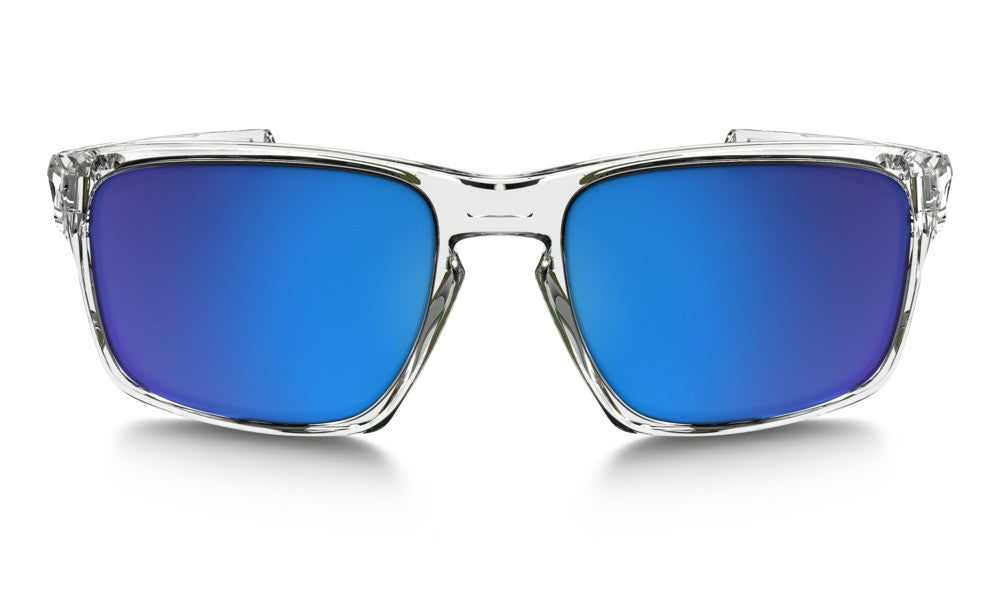 Oakley OO9262 Sliver (926206) (Size 57)