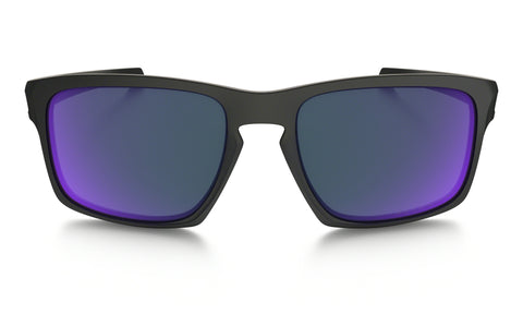 Oakley OO9262 Sliver (926210) (Size 57)