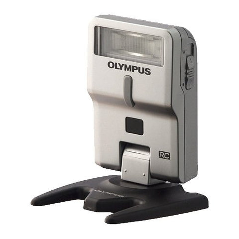 Olympus FL-300R Electronic Flashes Speedlites and Speedlights