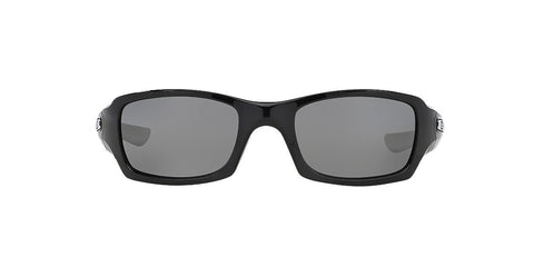 Oakley OO9238 Five Squared 923804 (Size 54)