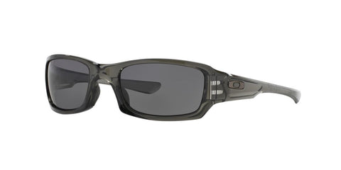 Oakley OO9238 Five Squared 923805 (Size 54)