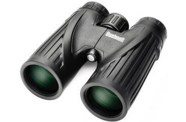 Bushnell Legend Ultra HD 10 x 42mm Black Binoculars 191042