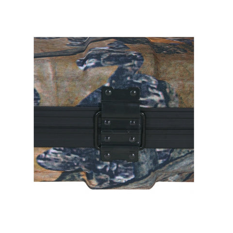 Vanguard Outback 70Z Double Rifle Case (Camo)