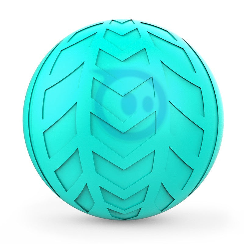 Orbotix Turbo Cover for Sphero 2.0 Teal