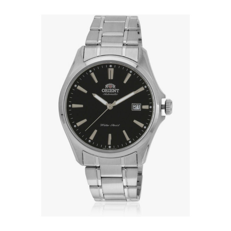 Orient Automatic SER2D003B0 Watch (New with Tags)