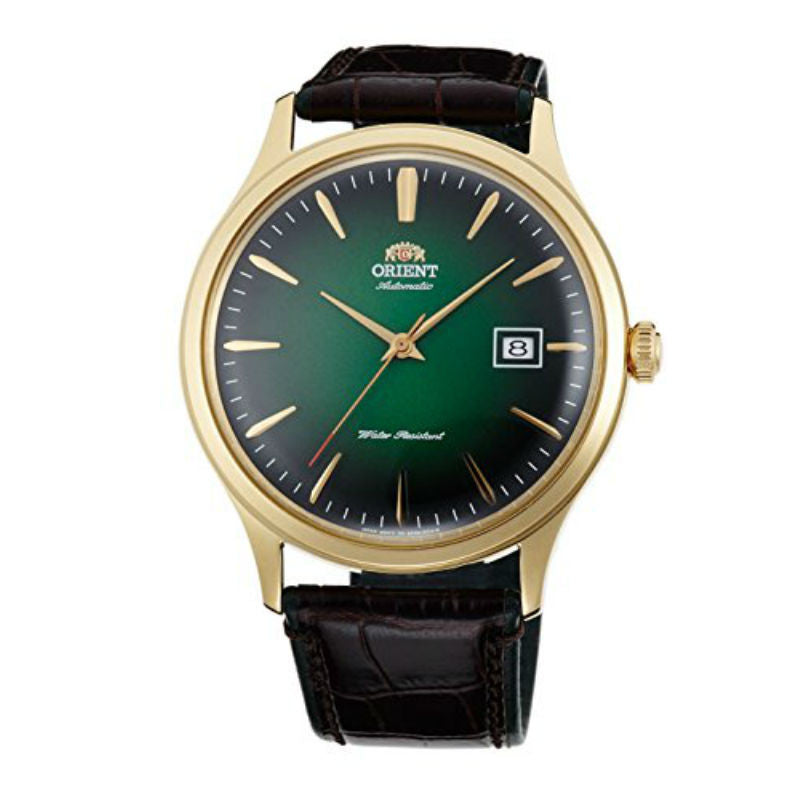 Orient Casual Classic SAC08002F0 Watch (New with Tags)