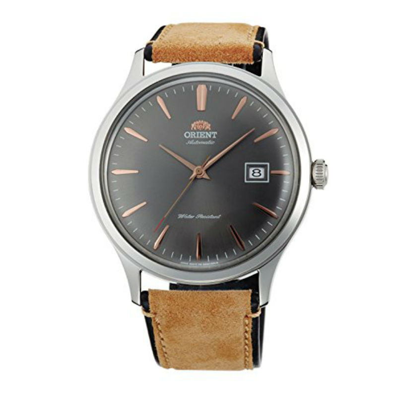 Orient Casual Classic SAC08003A0 Watch (New with Tags)