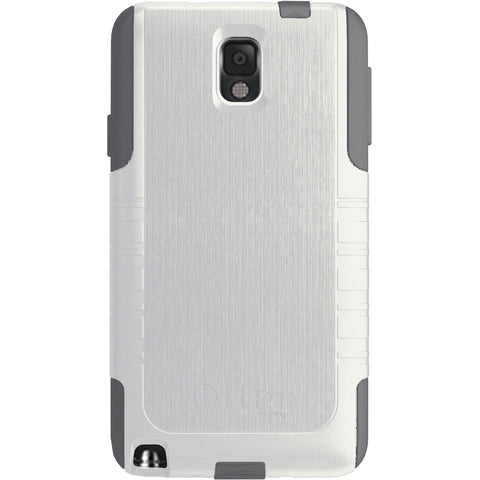 OtterBox Commuter Series Case for Samsung Galaxy Note 3 Glacier