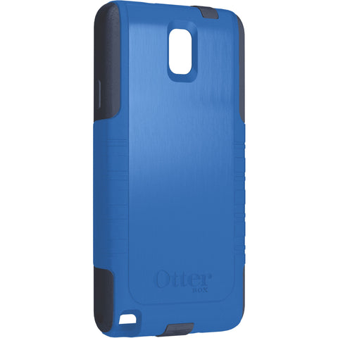OtterBox Commuter Series Case for Samsung Galaxy Note 3 Surf