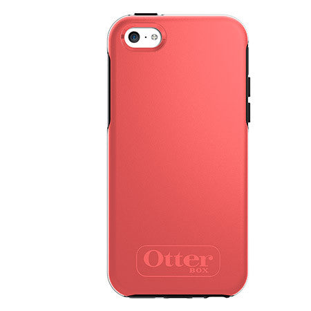 OtterBox Symmetry Series for IPhone 5C Candy Pink