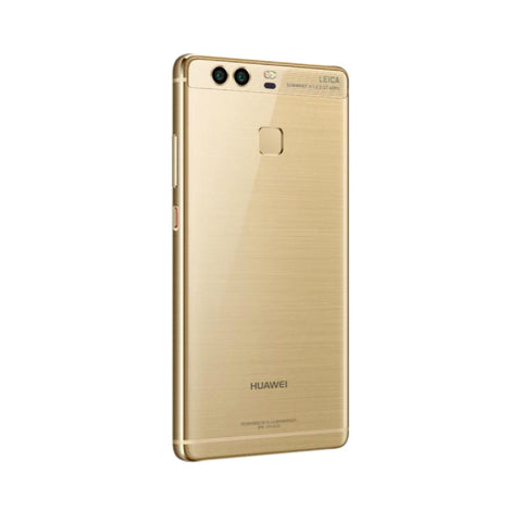 Huawei P9 Plus Dual 64GB 4G LTE Gold (VIE-AL10) Unlocked (CN Version)