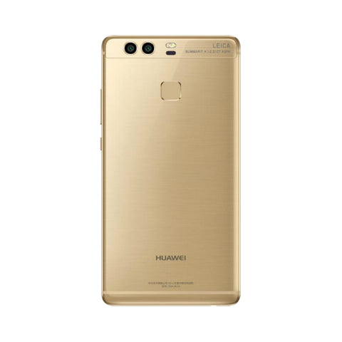 Huawei P9 Plus Dual 128GB 4G LTE Gold (VIE-AL10) Unlocked (CN Version)