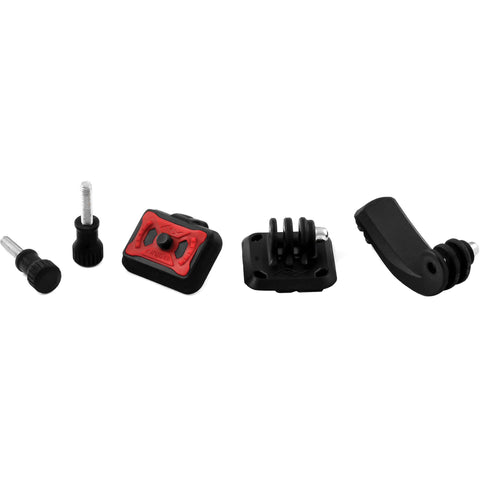 Peak Design CPOV-1 POV Kit for All Capture Camera Clips