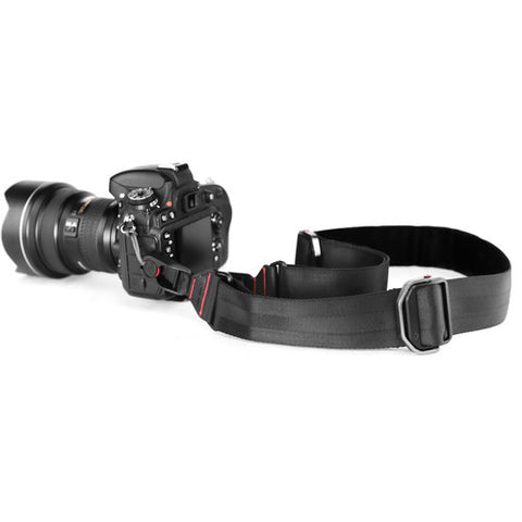Peak Design SL-2 Slide Camera Strap (Black)