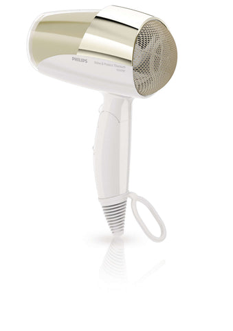 Philips Shine and Protect Hair Dryer HP8219/03