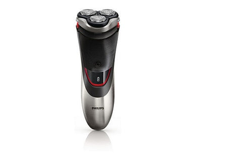 Philips Series PT927/21 Electric Rechargeable Shaver