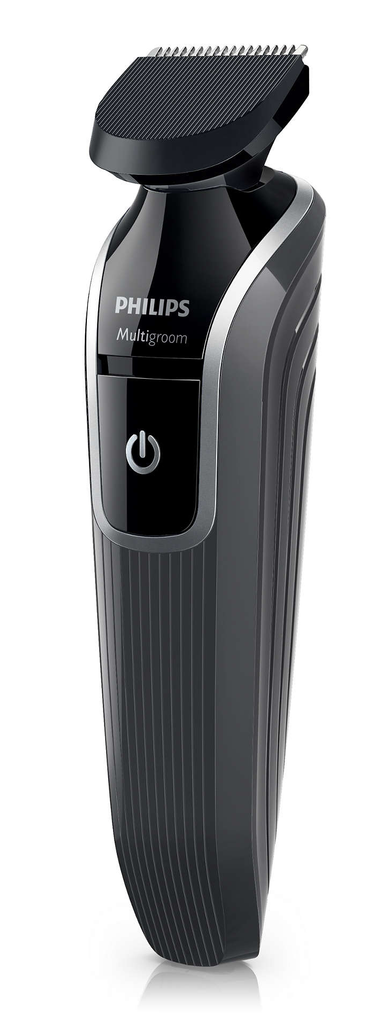Philips QG3332 Multigroom