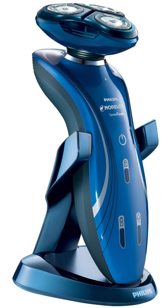 Philips RQ1150 Shaver Series 7000 SensoTouch