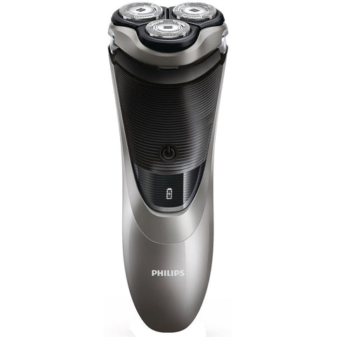 Philips Series PT877/16 Electric Rechargeable Shaver