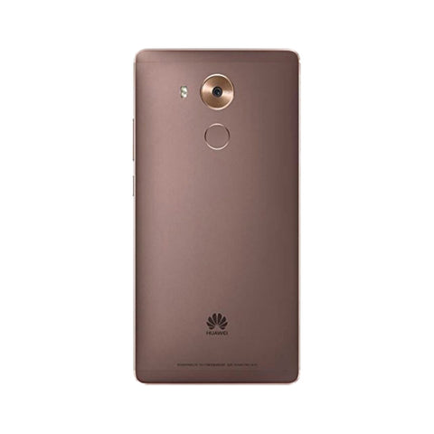 Huawei Mate 8 64GB 4G LTE Mocha Brown (NXT-AL 10) Unlocked
