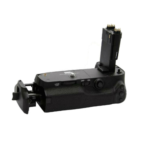 Pixel E-11 Battery Grip for Canon 5D Mark III