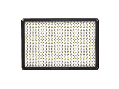 Pixel DL-913 309 Lamp LED light