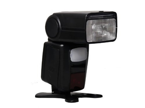 Pixel X-650C LED TTL Flash for Canon