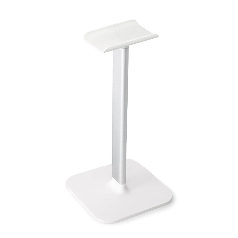 BlueLounge Posto PO-WH Headphone Stand (White)