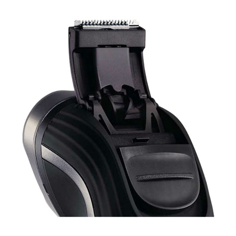 Philips HQ6996/16 3000 Series Dry Electric Shaver