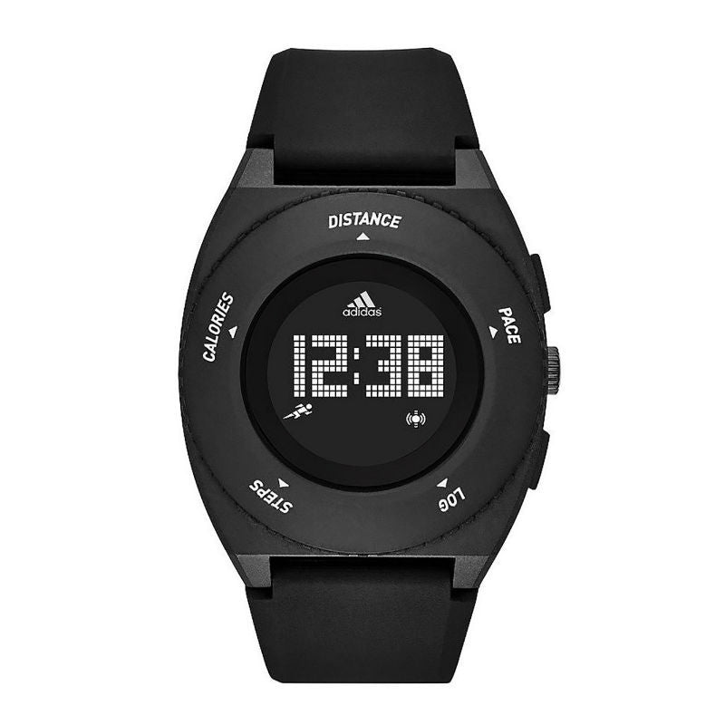 Adidas Sprung ADP3198 Watch (New with Tags)