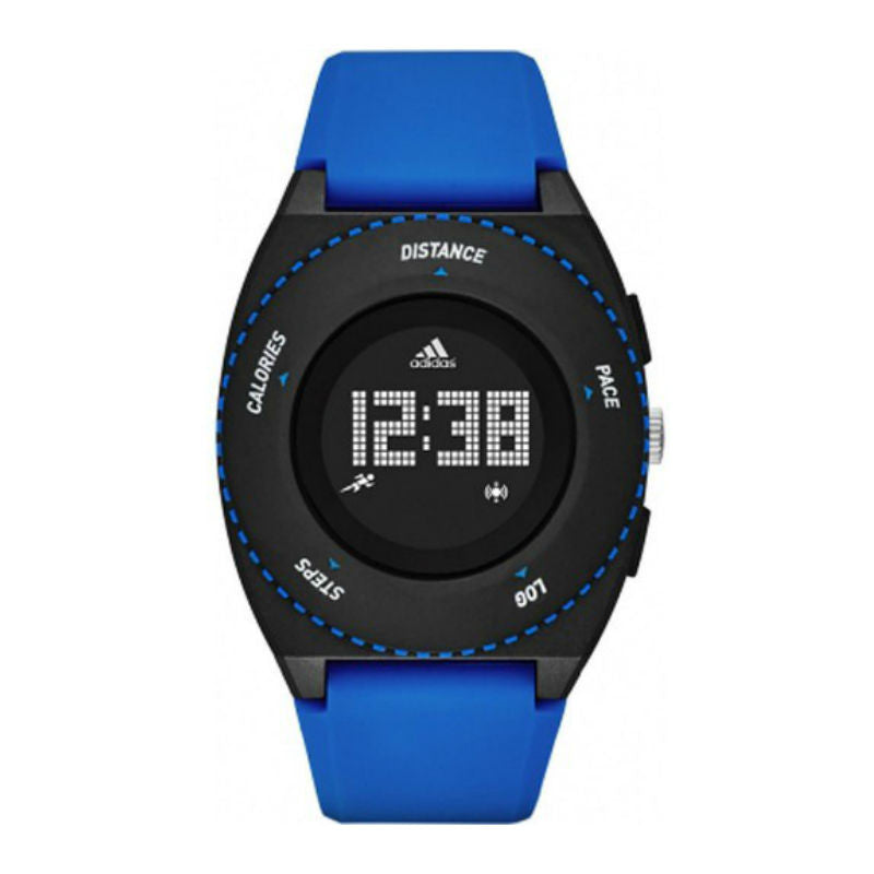 Adidas Sprung ADP3201 Watch (New with Tags)